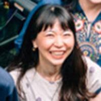 ミヤチ アサヨ