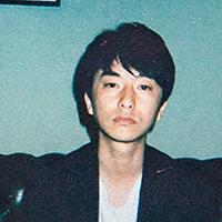 Mori Zentaro