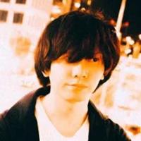 Sho Hasegawa