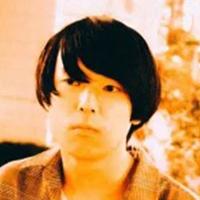 Eita Fujimoto