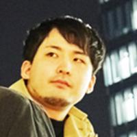 堀田コウキ